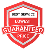 lowest-price