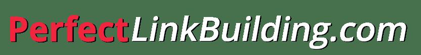 Perfectlinkbuilding