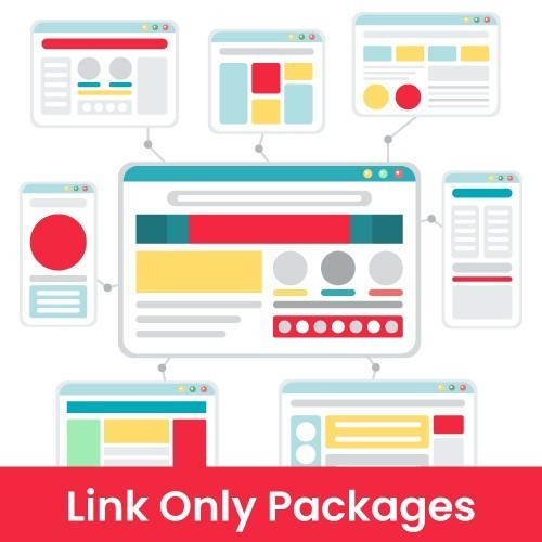 link-onlypackages